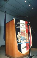 2004-stichtingbanket-1