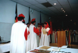2004-stichtingbanket-10