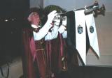 2004-stichtingbanket-12