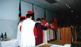 2004-stichtingbanket-14