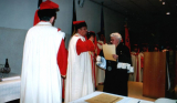 2004-stichtingbanket-20