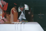 2004-stichtingbanket-30