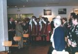 2004-stichtingbanket-34