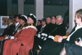 2004-stichtingbanket-48