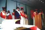 2004-stichtingbanket-51