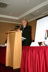 2005-symposium-11