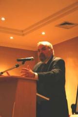 2005-symposium-12