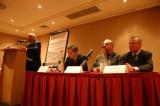 2005-symposium-13