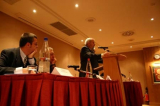 2005-symposium-14
