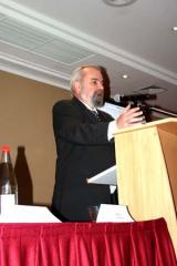 2005-symposium-15