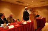 2005-symposium-16