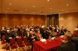 2005-symposium-18