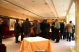 2005-symposium-19