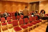 2005-symposium-2