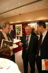 2005-symposium-23