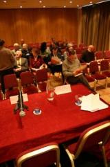 2005-symposium-3