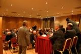 2005-symposium-4