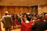2005-symposium-5