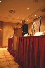 2005-symposium-7