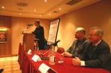 2005-symposium-8