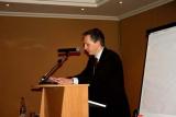 2005-symposium-9