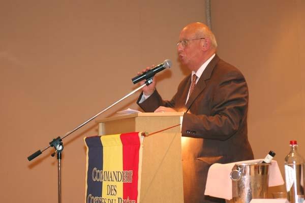 2006-10-jaarvlaamsewa-1