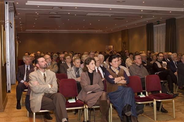 2006-10-jaarvlaamsewa-145