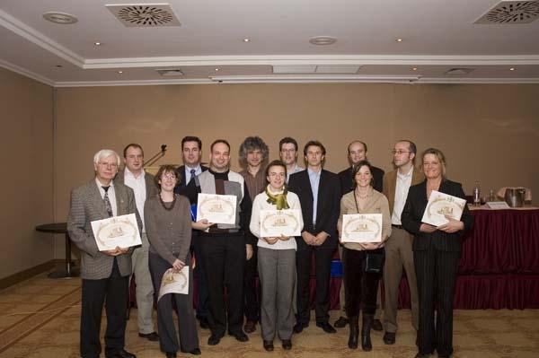 2006-10-jaarvlaamsewa-185