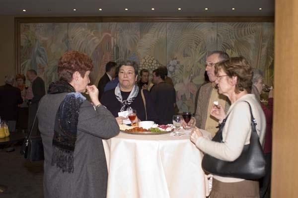 2006-10-jaarvlaamsewa-197