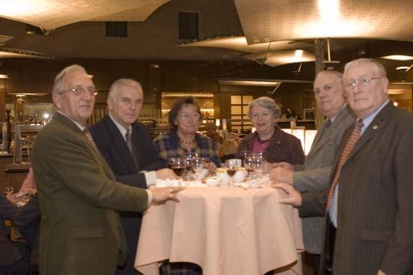 2006-10-jaarvlaamsewa-63