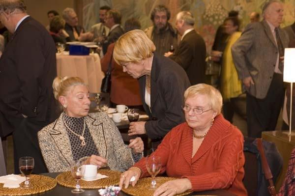 2006-10-jaarvlaamsewa-81
