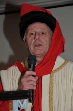 2010-banket-11