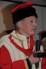 2010-banket-19
