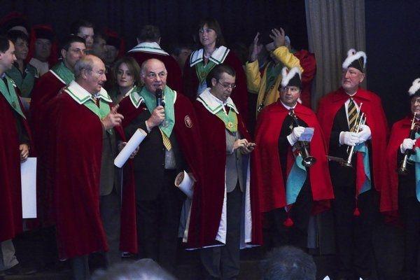2012-vlaamse-wijngilde-11
