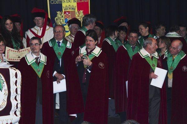 2012-vlaamse-wijngilde-13