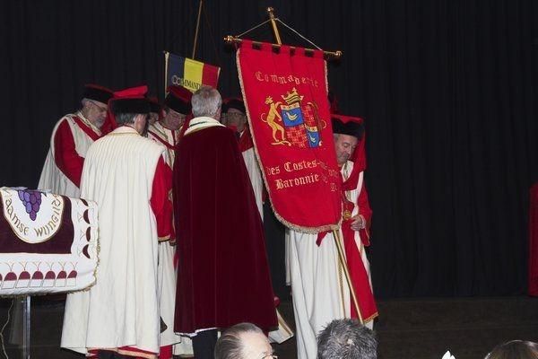2012-vlaamse-wijngilde-14