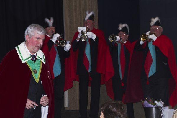 2012-vlaamse-wijngilde-17