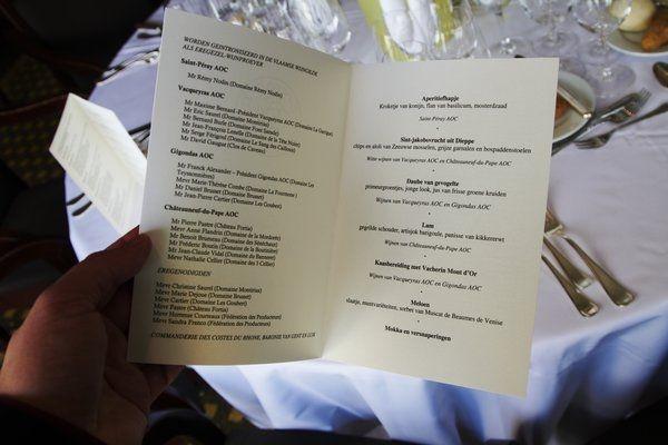 2012-vlaamse-wijngilde-2