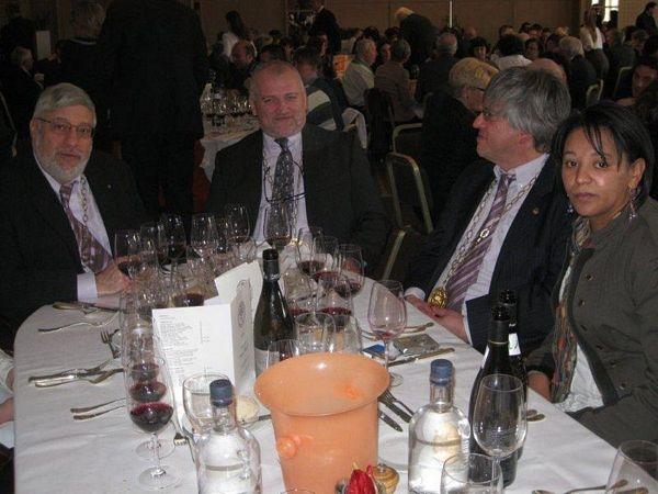 2012-vlaamse-wijngilde-22