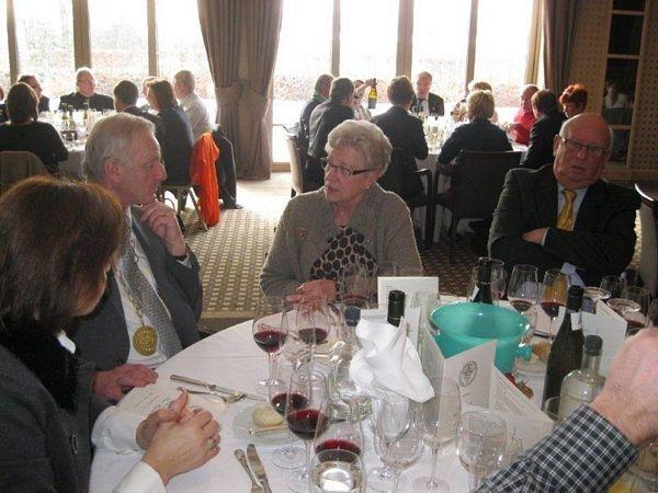 2012-vlaamse-wijngilde-25