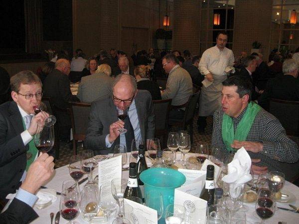 2012-vlaamse-wijngilde-26