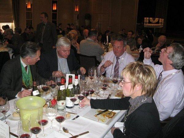 2012-vlaamse-wijngilde-28