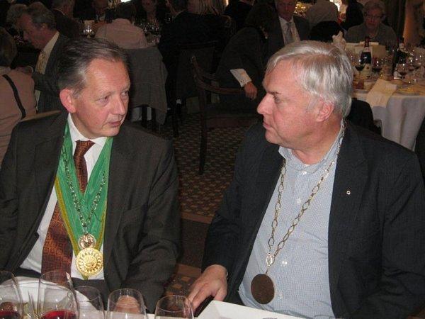2012-vlaamse-wijngilde-30