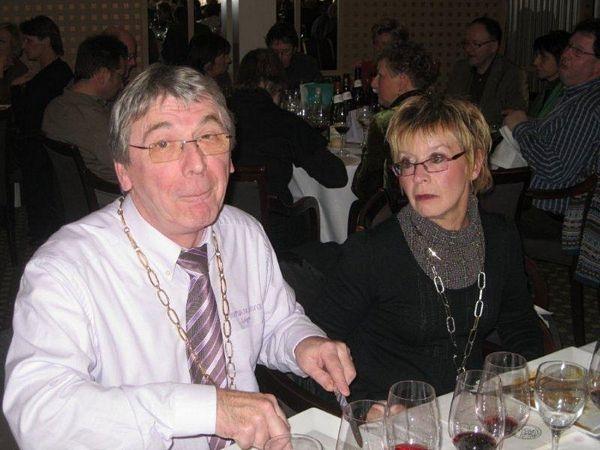 2012-vlaamse-wijngilde-32