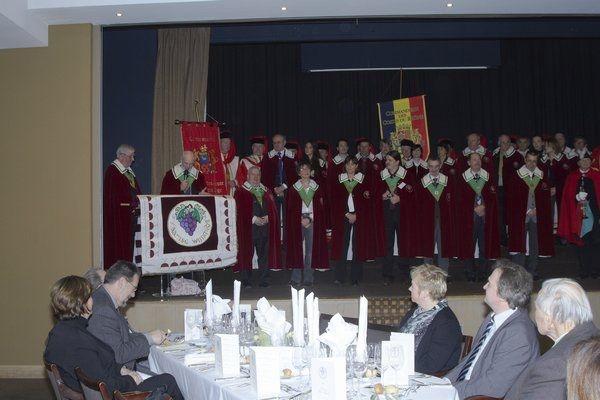 2012-vlaamse-wijngilde-8