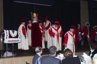 2012-vlaamse-wijngilde-15