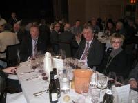 2012-vlaamse-wijngilde-21