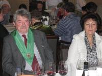 2012-vlaamse-wijngilde-23