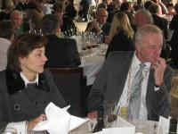 2012-vlaamse-wijngilde-24