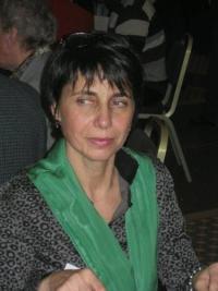 2012-vlaamse-wijngilde-27
